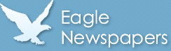 Eagle Newspapers Inc